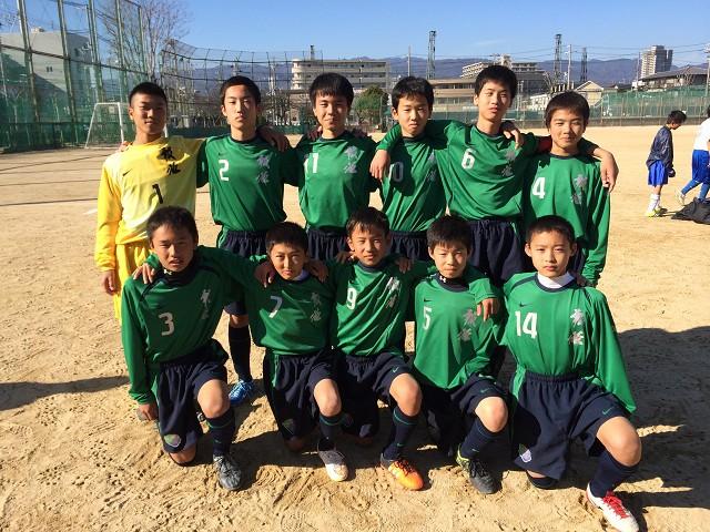 soccer-20151220s