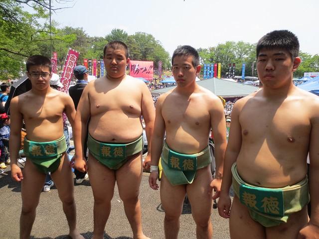 sumo-20160522s