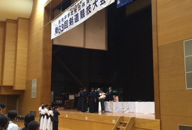 H28+阪神総体②