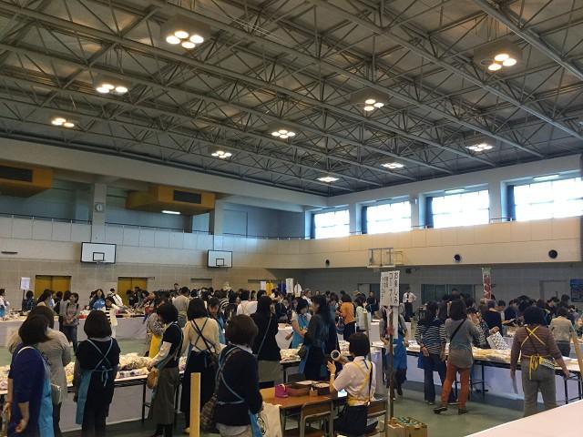 suijyoukai-20161023-2s