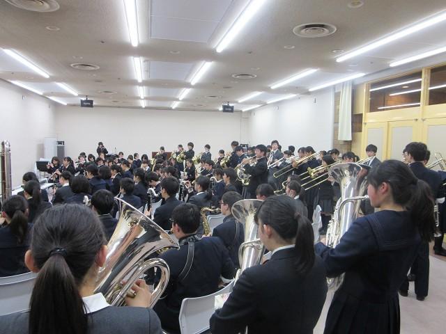 suisougaku-20170131 (1)s