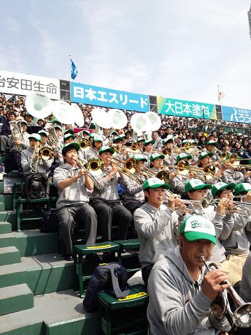 suisougaku-20170331 (4)s