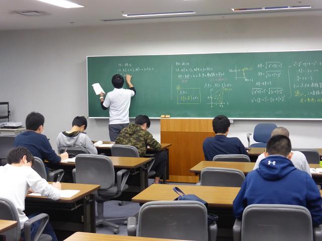 tokusin-20170329 (1)s