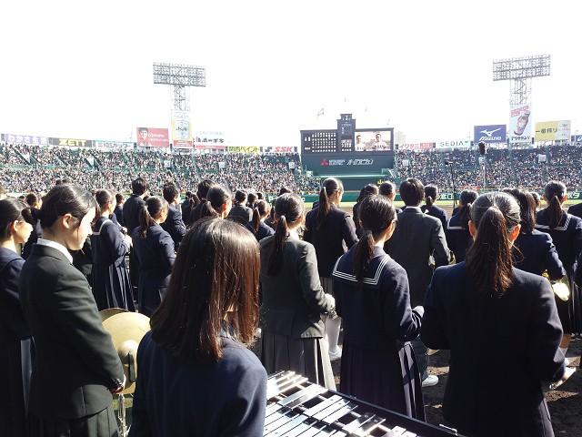 suisougaku-20170402 (2)s