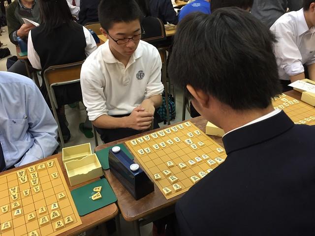 shougi-20170507 (1)s