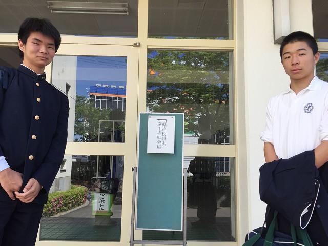 shougi-20170507 (2)s