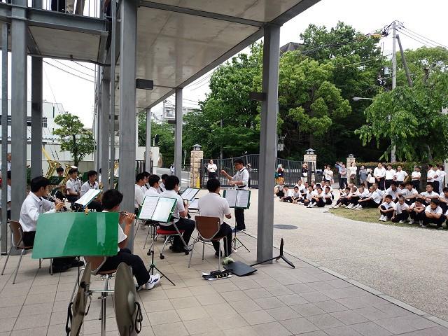 suisougaku-20170531 (4)s