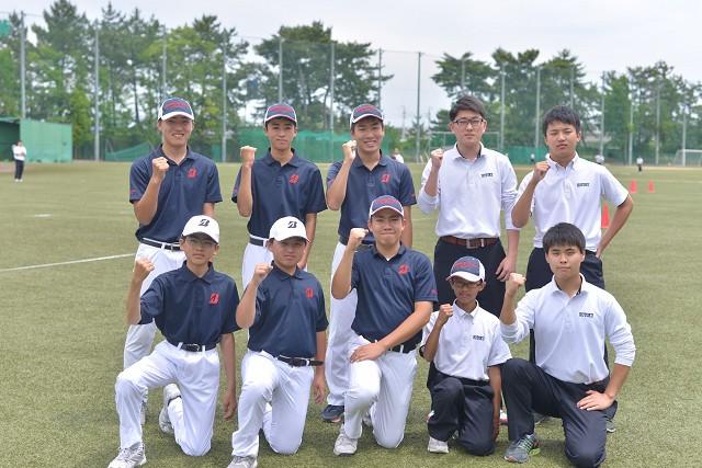 golf-20170807 (3)s
