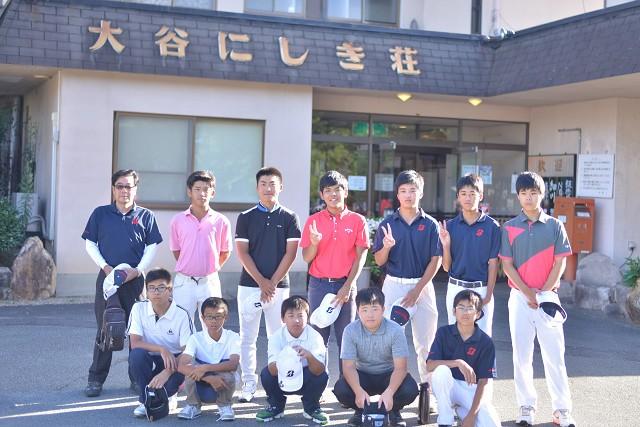 golf-20170810 (1)s