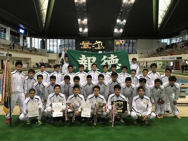 suiei-20170804 (1)s