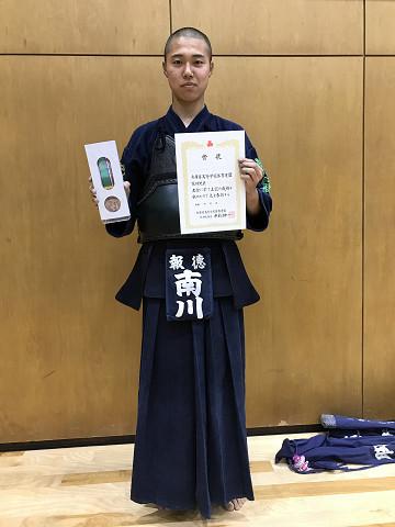 kendo-20170924 (1)s