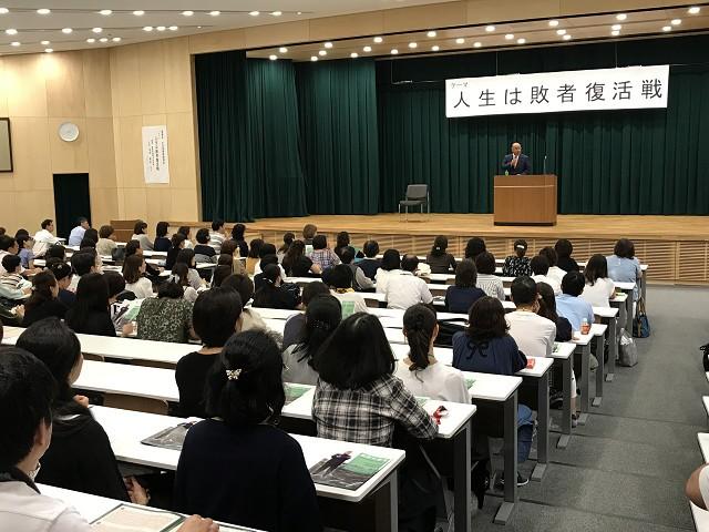suijyoukai-20170906 (2)s