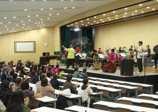 H29学園祭③