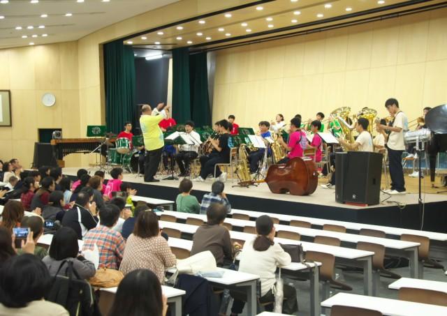 H29学園祭④