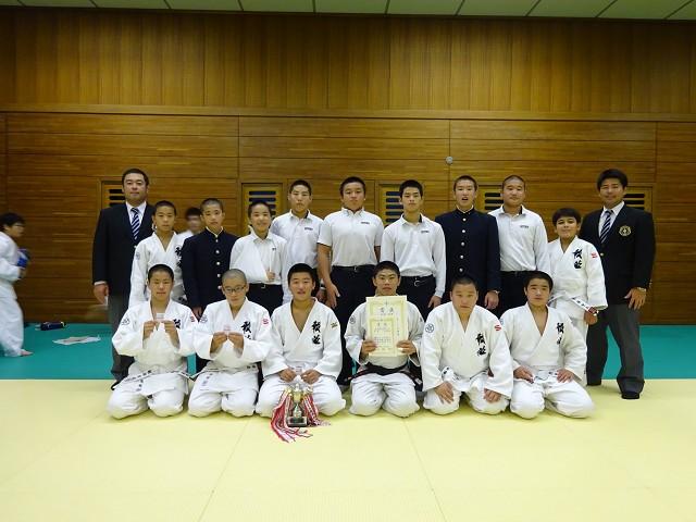 jyudo-20171029 (1)s