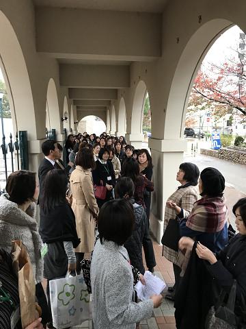 suijyoukai-20171114 (1)s