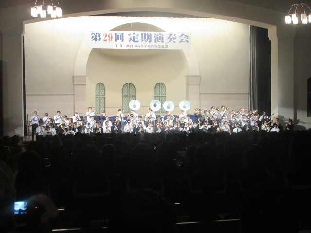 suisougaku-20171121 (3)s