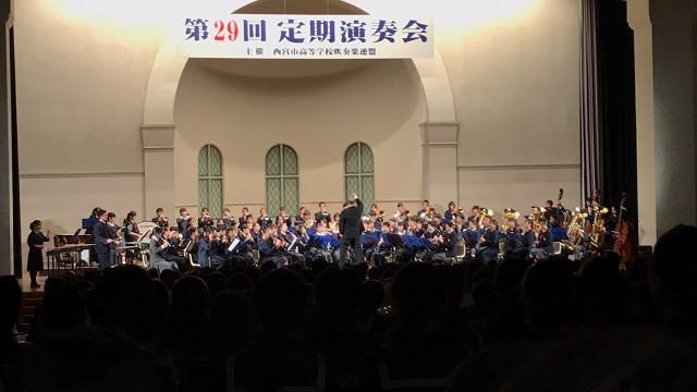 suisougaku-20171121 (4)s
