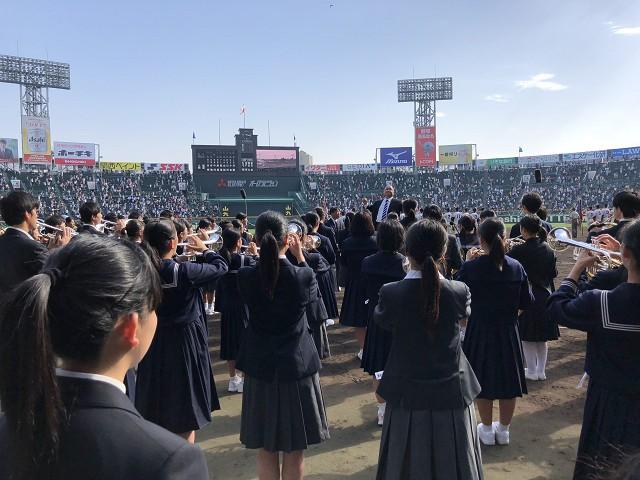suisougaku-20180405 (1)s
