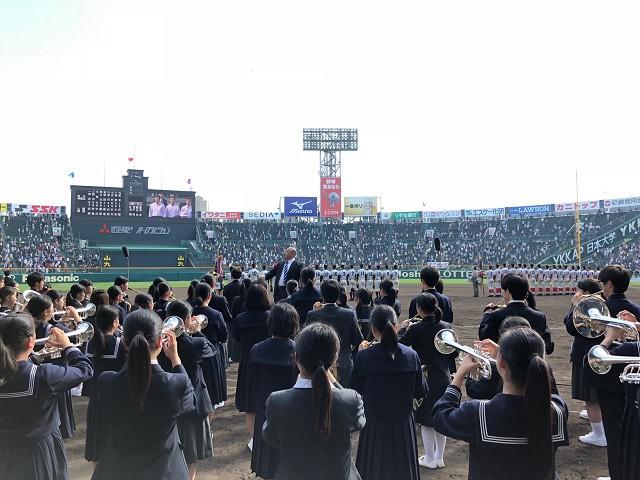 suisougaku-20180405 (2)s