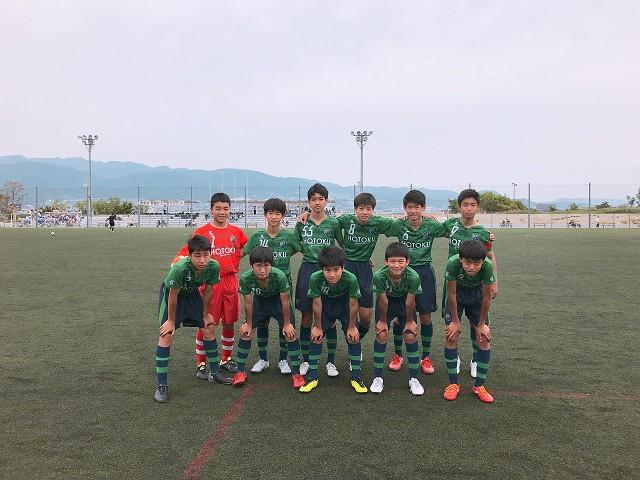 soccer-20180429 (1)s