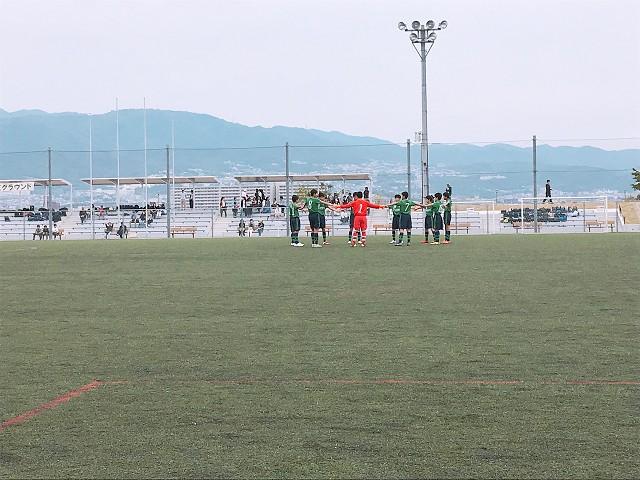 soccer-20180429 (2)s