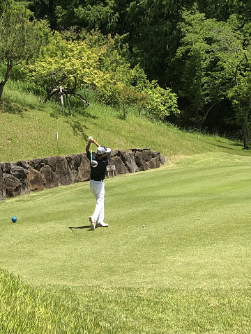 golf-20180526 (1)s