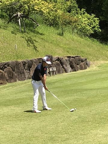 golf-20180526 (2)s