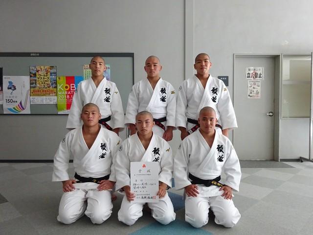 jyudo-20180610 (3)s