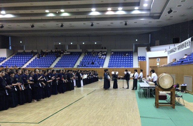 H30+中学私学大会①