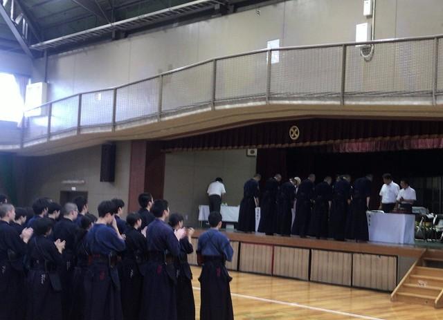 kendo-20180924 (3)s