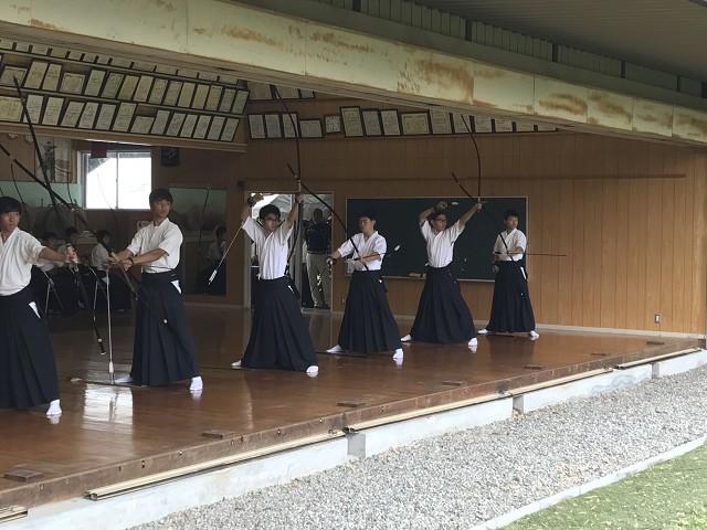 kyudo-20181007 (1)s