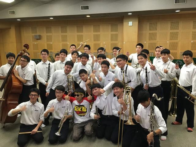 suisougaku-20181011 (1)s