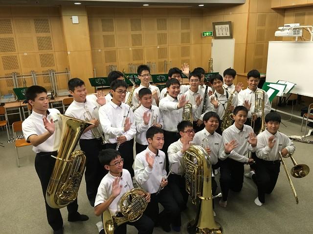 suisougaku-20181011 (3)s