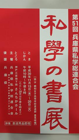 shodo-20181119 (3)s