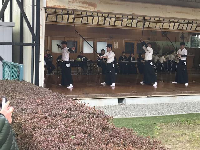 kyodo-20190324 (4)s