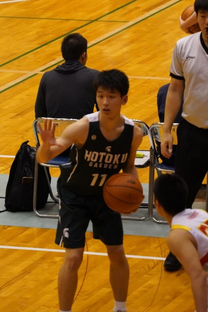 onitsuka2
