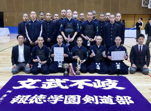 H31+高校阪神総体 団体