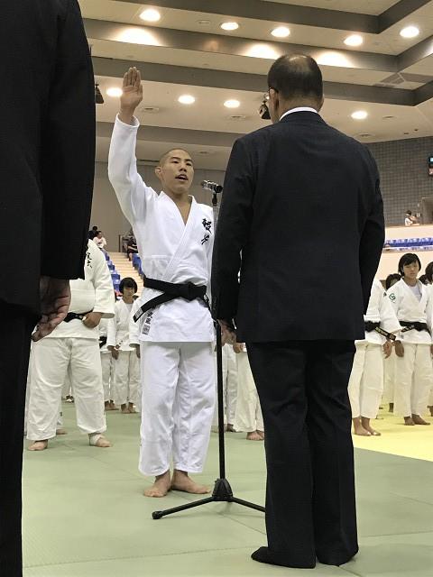 jyudo-20190505 (1)s