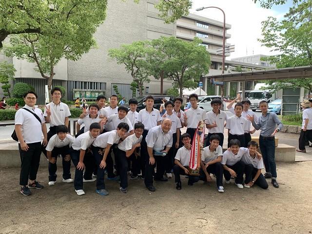 suisougaku-20190801 (1)s