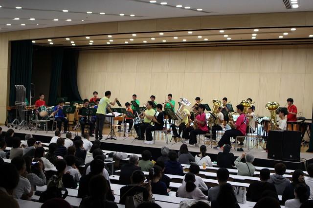 suisougaku-20191027 (1)s