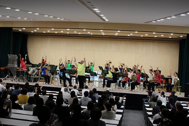 suisougaku-20191027 (2)s