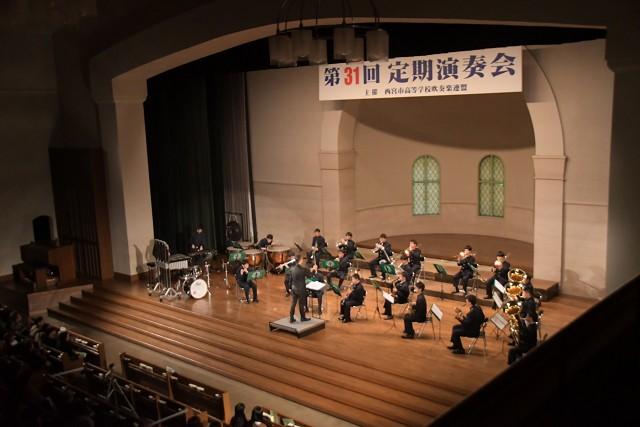 suisougaku-20191121 (2)s