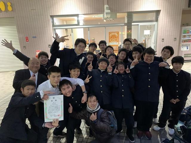 suisougaku-20191229 (3)s